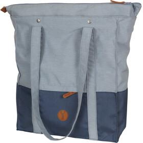 Elkline Baggy Bag blue-denim